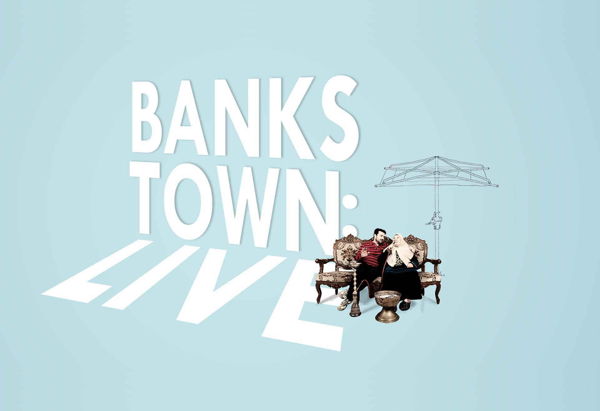 Bankstown: Live