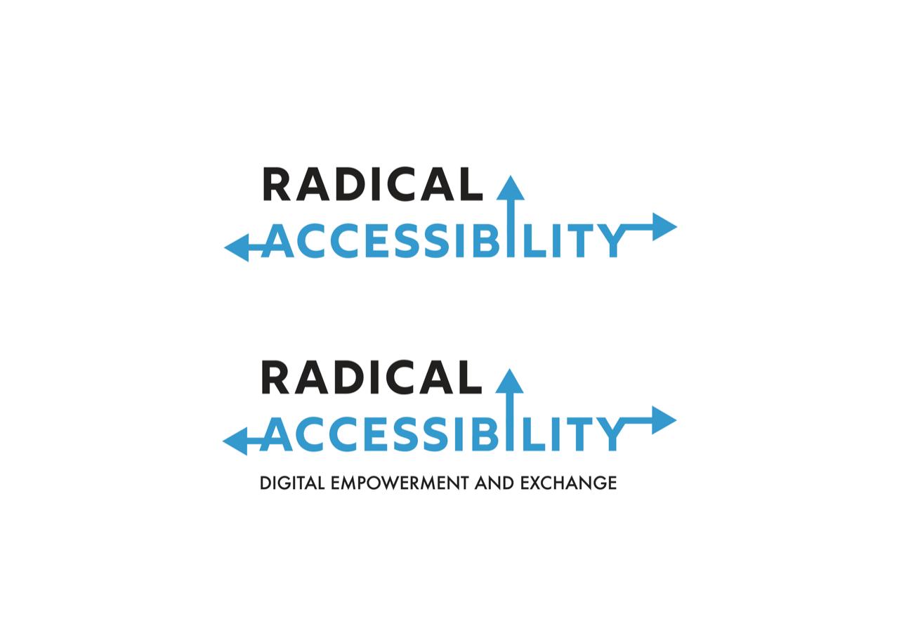 Radical Accessibility 1